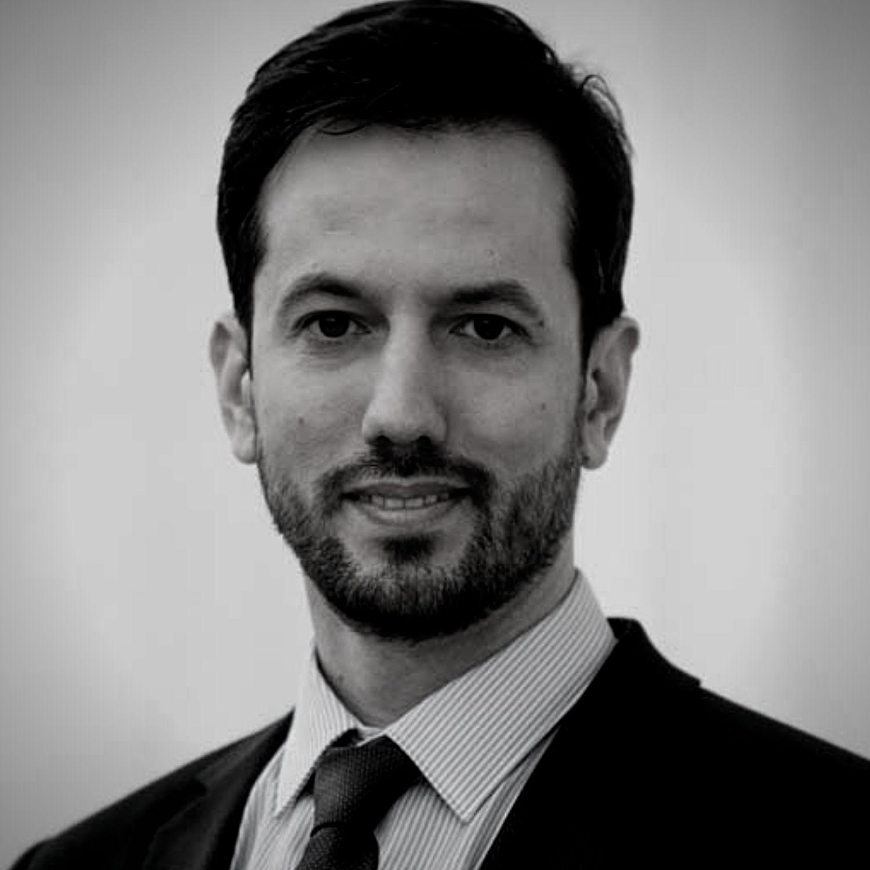 Reiner Wein Politischer Podcast Wien Gast Hakan Gördü, Parteiobmann SÖZ