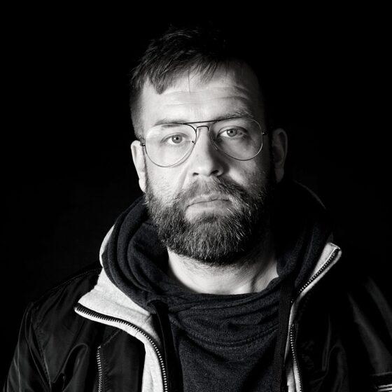 Reiner Wein Politischer Podcast Wien Gast Stephan Bartunek, SÖZ