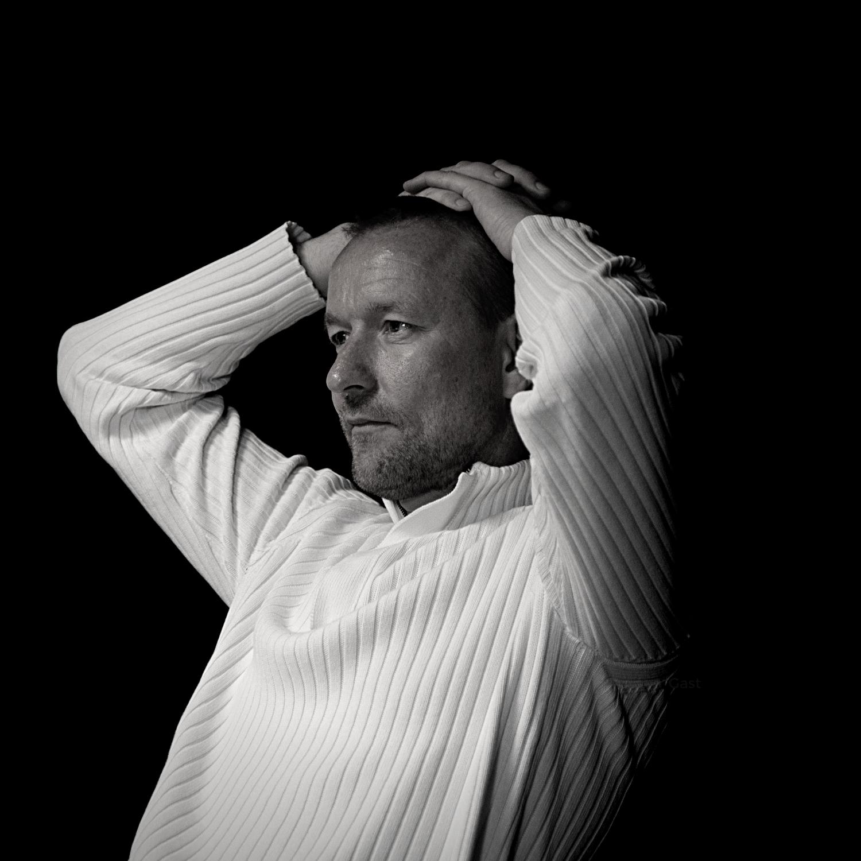 Reiner Wein Politischer Podcast Wien Gast Hermann Arnold Arnold Unternehmer und Visionär