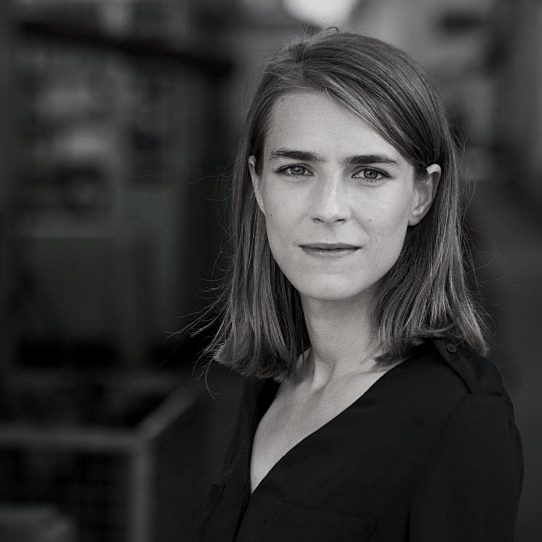 Reiner Wein Politischer Podcast Wien Gast Anna Svec, Links