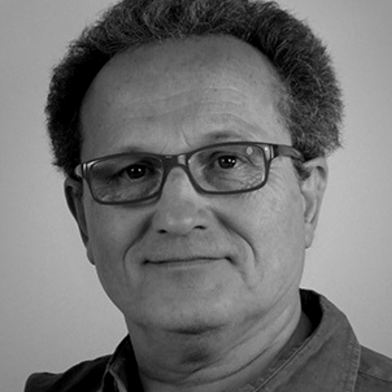 Reiner Wein Politischer Podcast Wien Gast Ullrich Mies Herausgeber und Publizist