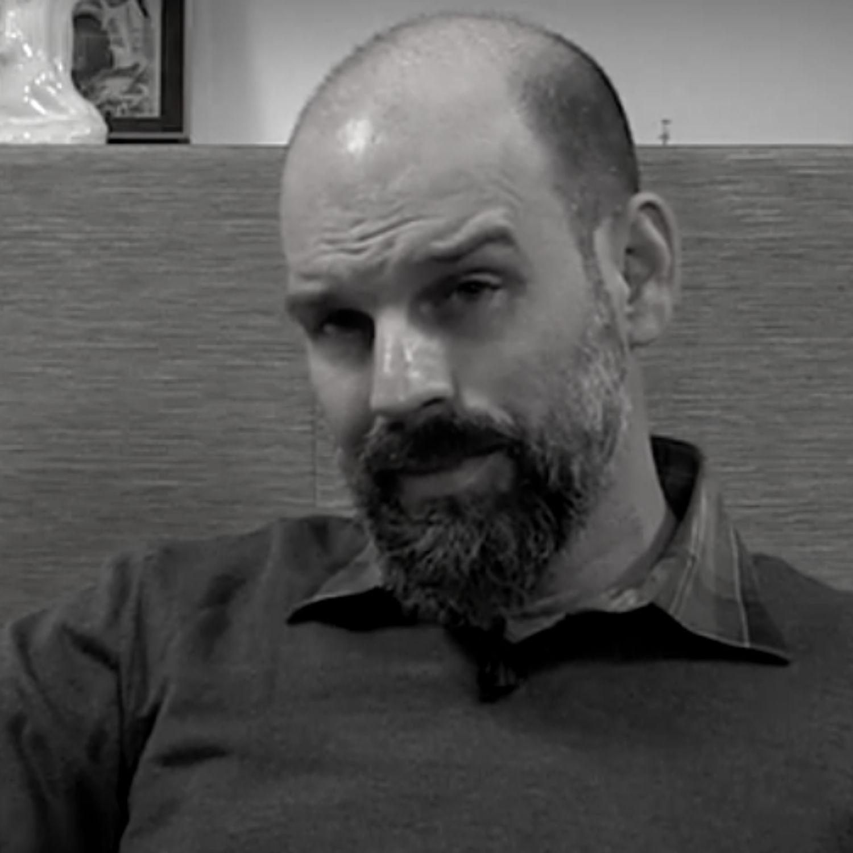 Reiner Wein Gast Stefan Kraft